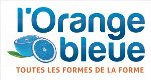 lorangebleue-facebook